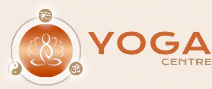 Yoga Centre Nanterre Logo
